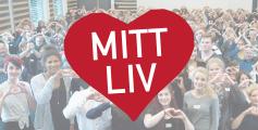 mitt-liv-logo-237x120