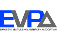 EVPA_logo_eventpage